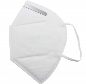 N95 CUP SHAPED MASK